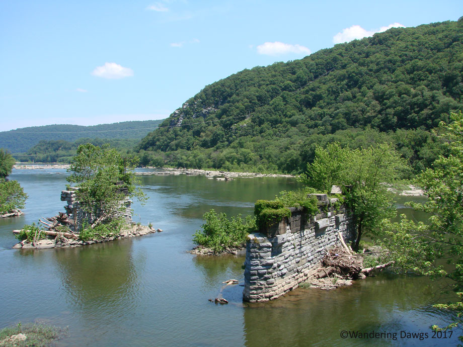 20080622Harpers-Ferry-(37)