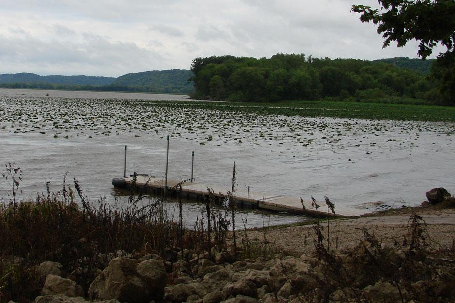 20090820Grant-River-COE-(25)