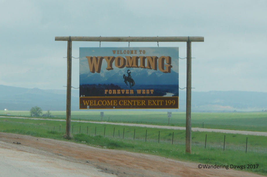 20130527Day-12SD-to-WY-(30)