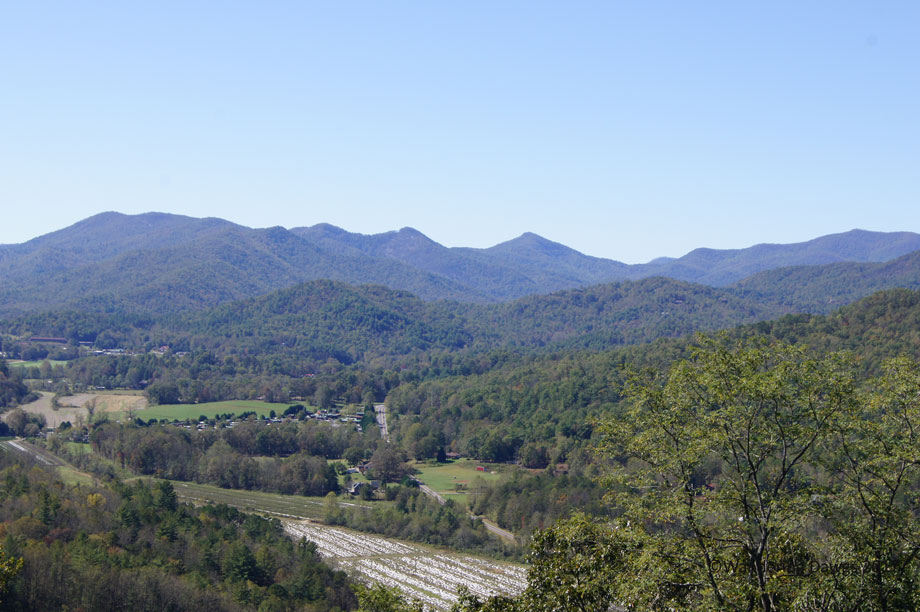 20171017Georgia-Sky-Valley-Overlook-(1)