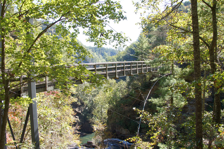 20171019Tallulah-Gorge-Suspension-Bridge-(10)