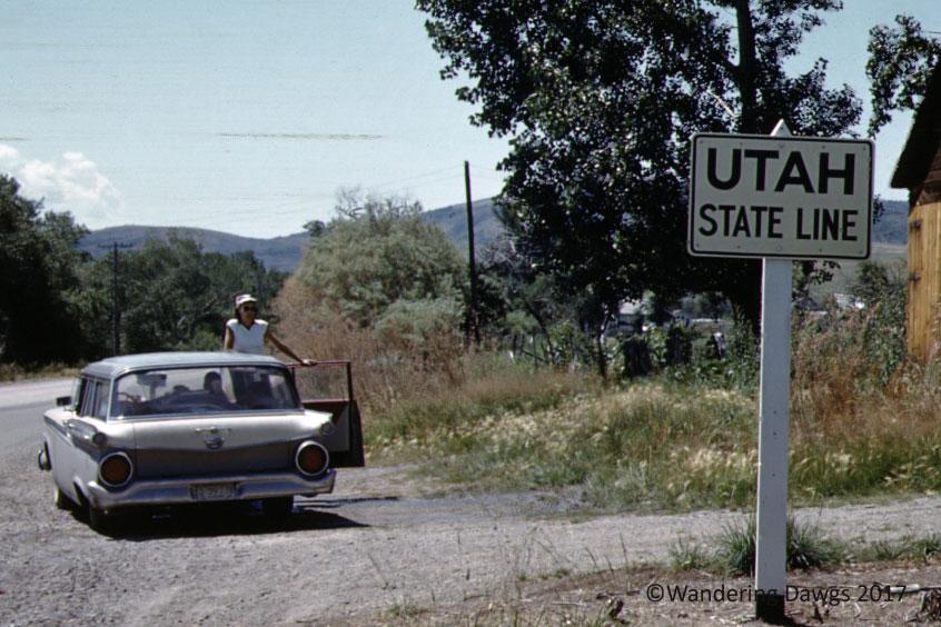 Ford-on-Utah-State-Line