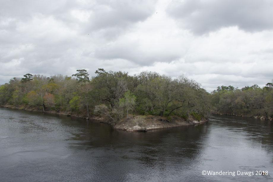 20180226Suwanee-River-SP-(12)