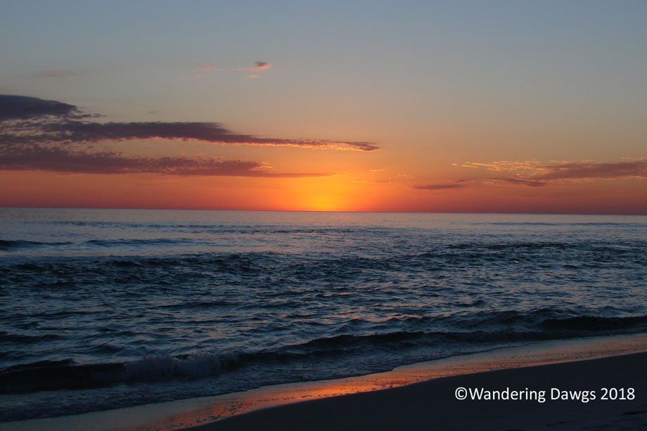 20080112Sunset-at-Topsail-Beach-(22)