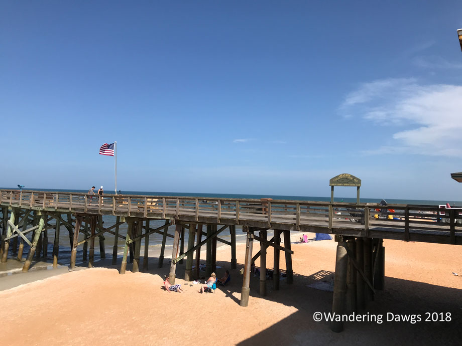 20180623Flagler-Beach-(7)