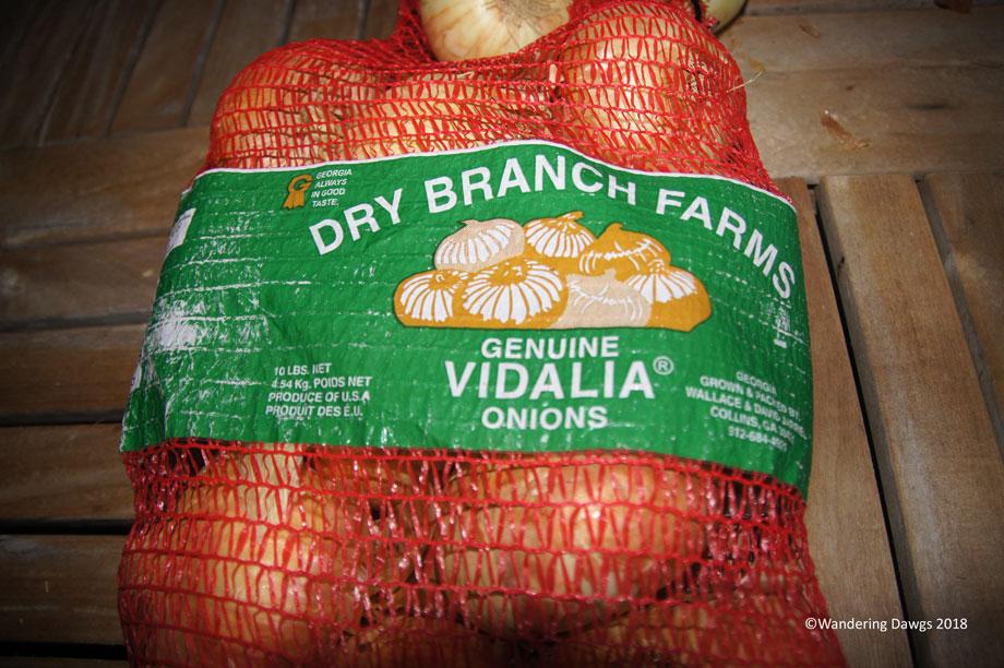 20180714Vidalia-Onions-(3)
