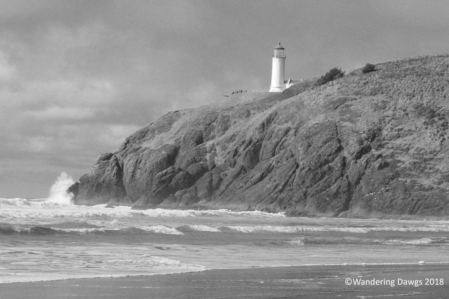20070422dCape-Disappointment-(23)
