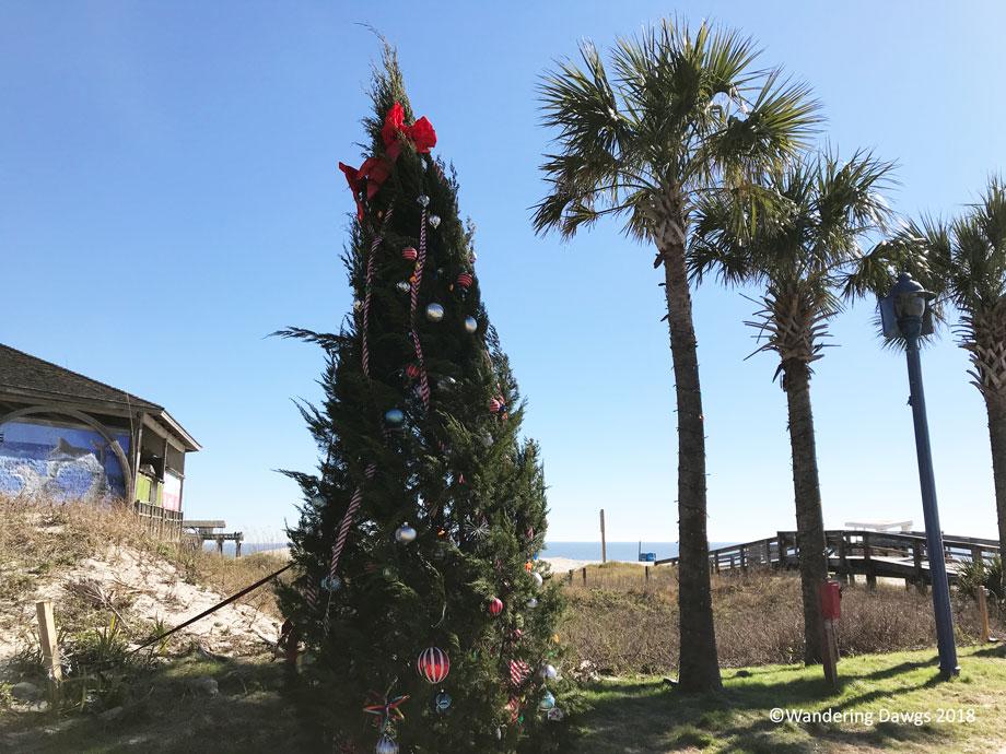 20181223-Tybee-Christmas-Tree-(6)