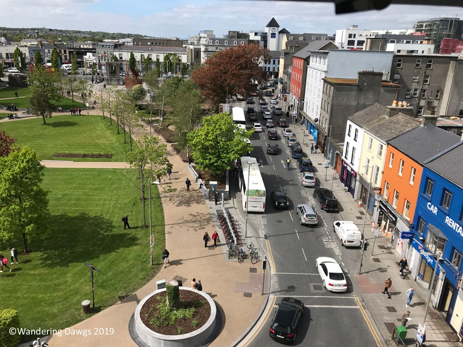 20190503-Day-3-Drive-to-Galway-IPhone-(7)