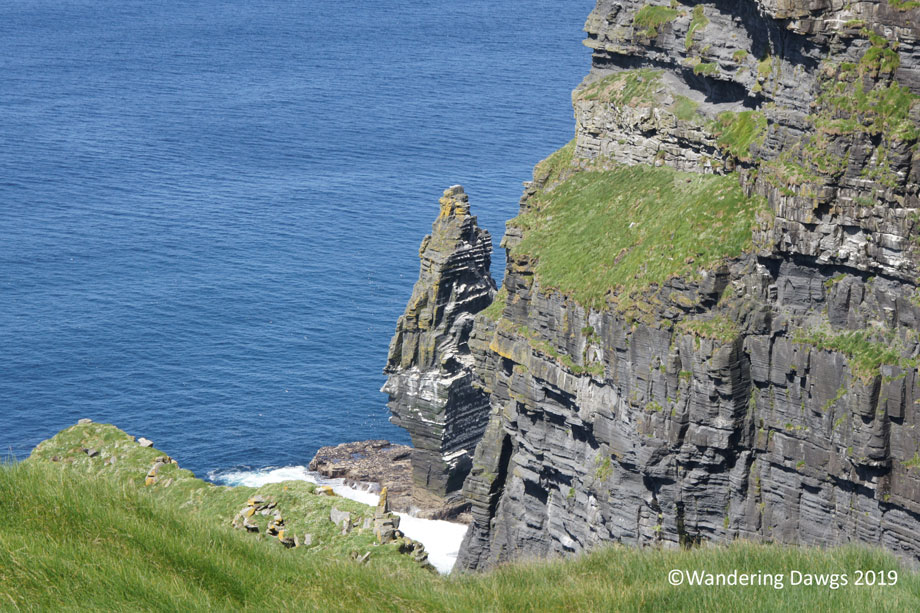20190504-Cliffs-of-Moher-(40)