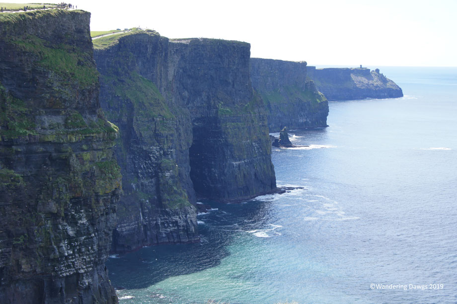 20190504-Cliffs-of-Moher-(68)