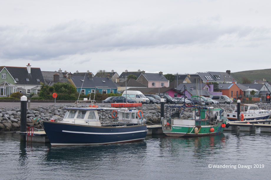 20190506-Dingle-Sony-(80)