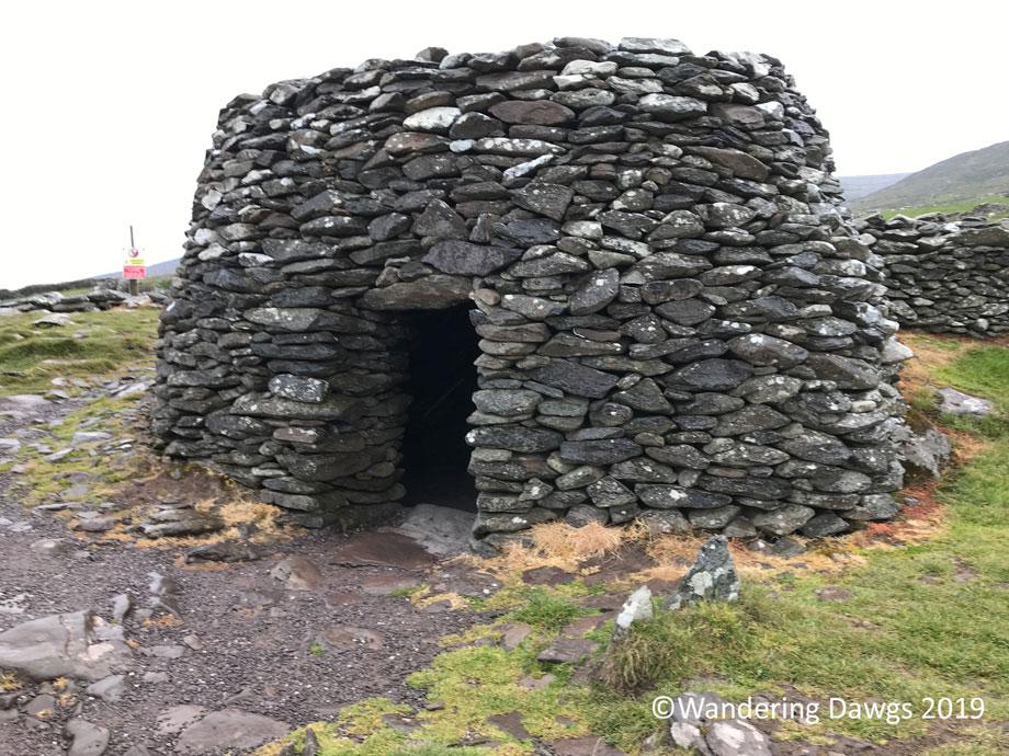 20190507-Day-7-Dingle-Peninsula-drive-to-Killarney-IPhone-(33)