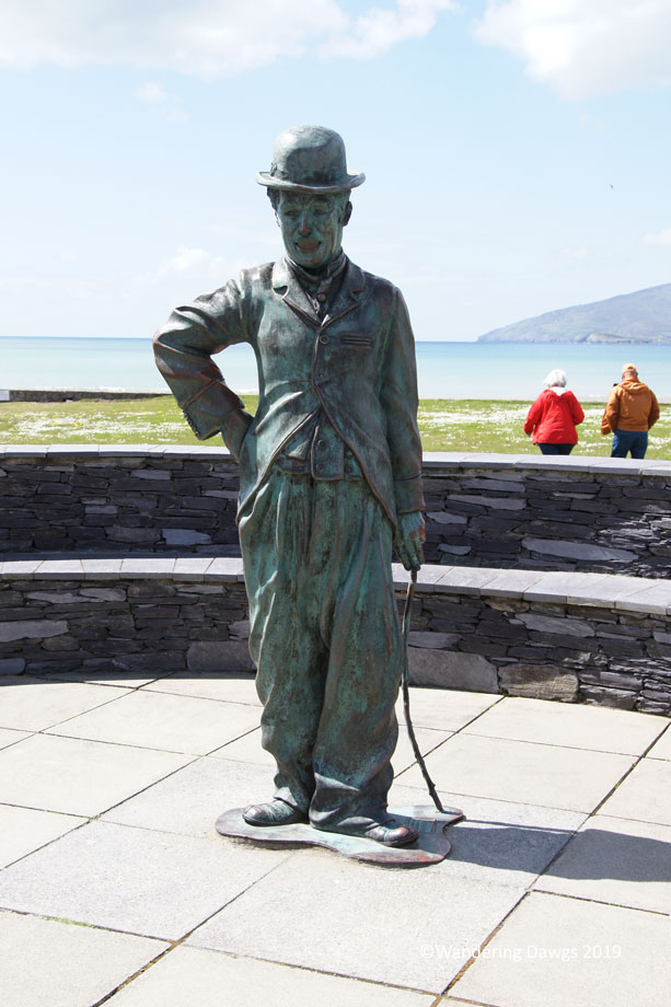 20190509-Day-9-Ring-of-Kerry-Sony-(144)