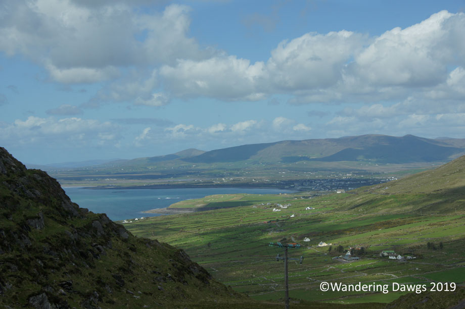 20190509-Day-9-Ring-of-Kerry-Sony-(167)