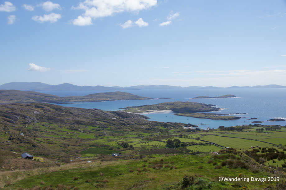 20190509-Day-9-Ring-of-Kerry-Sony-(170)