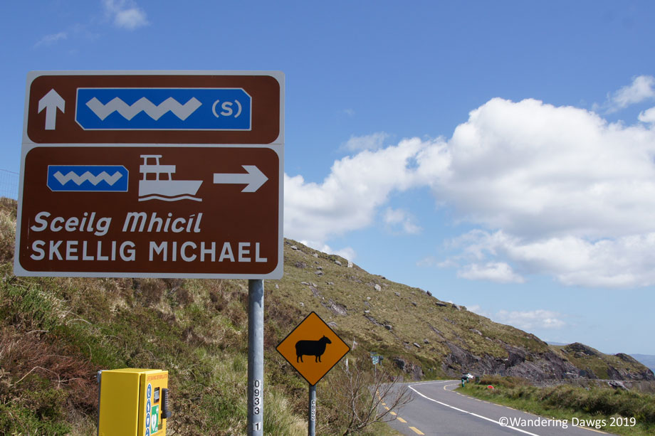 20190509-Day-9-Ring-of-Kerry-Sony-(174)
