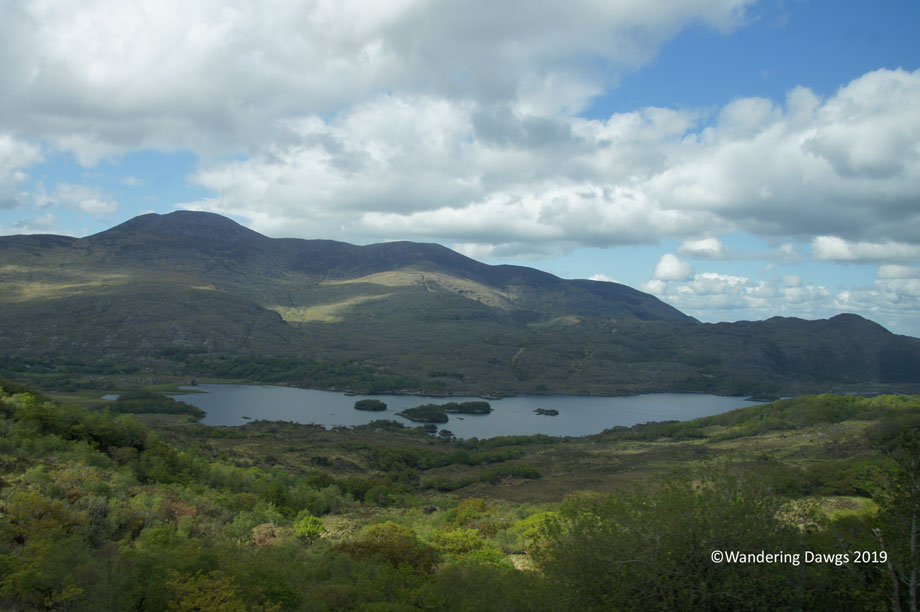 20190509-Day-9-Ring-of-Kerry-Sony-(210)