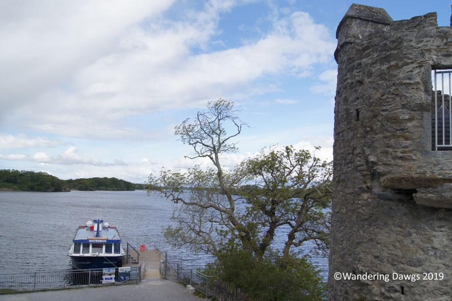 20190510-Day-10-Ross-Castle-Killarney-to-Blarney-Sony-(36)