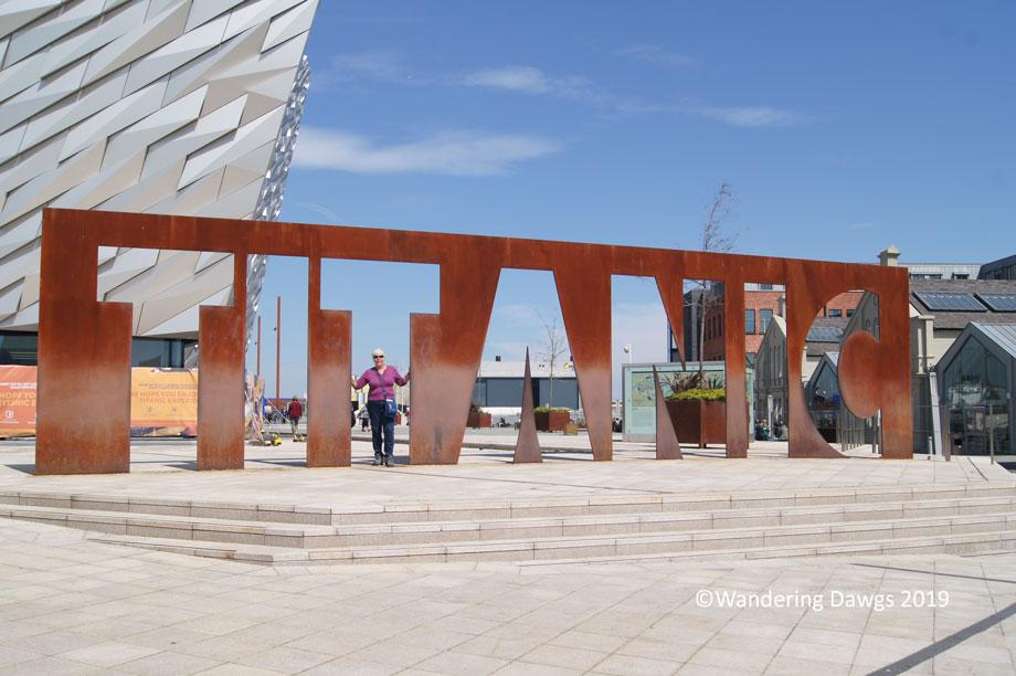 20190513-Day-13-Belfast-by-Train-Titanic-Experience-Sony-(6)