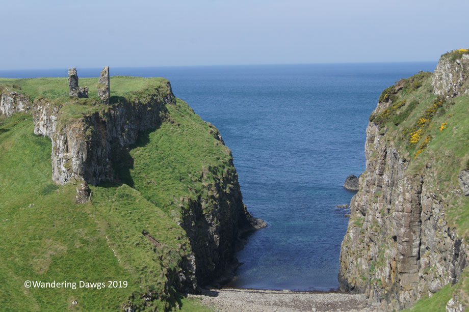 20190514-Day-14-Giants-Causeway-Sony-(71)