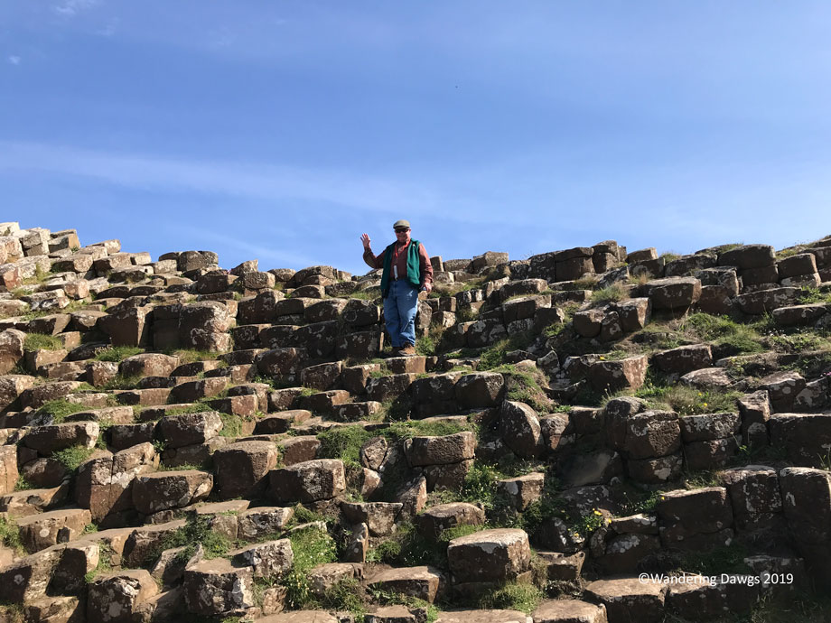 20190514-Day-14-Giants-Causeway-Tour-IPhone-(10)