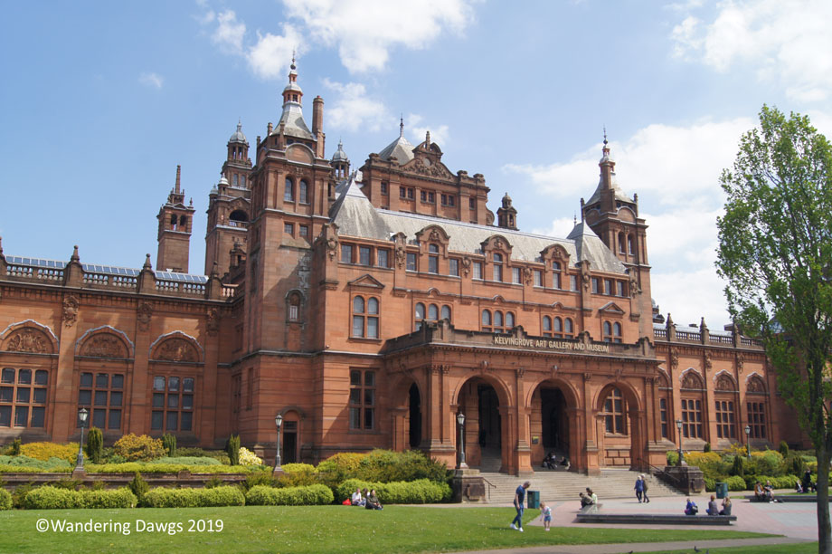 20190516-Day-16-Glasgow-City-Council-Hop-on-Hop-off-Sony-(138)