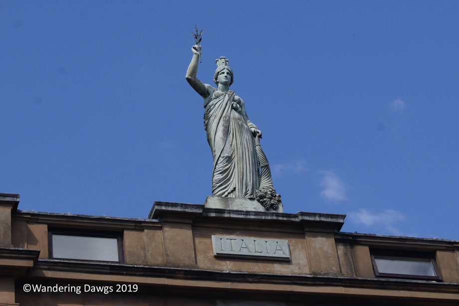 20190516-Day-16-Glasgow-City-Council-Hop-on-Hop-off-Sony-(172)