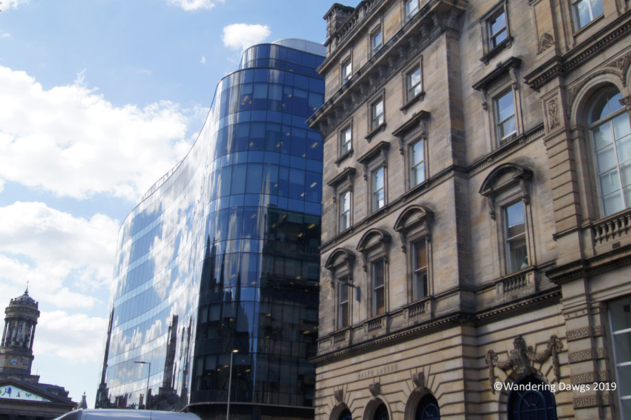 20190516-Day-16-Glasgow-City-Council-Hop-on-Hop-off-Sony-(180)