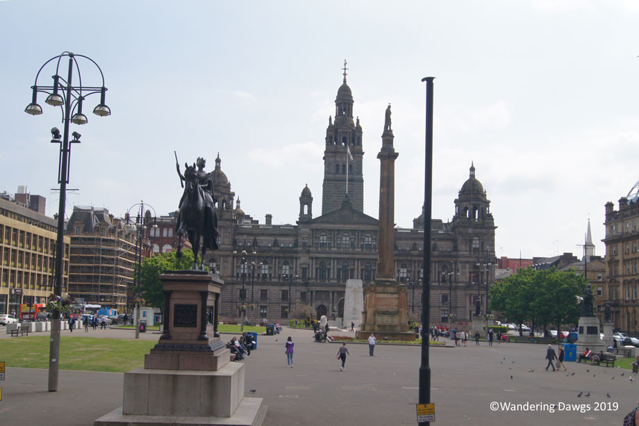 20190516-Day-16-Glasgow-City-Council-Hop-on-Hop-off-Sony-(55)