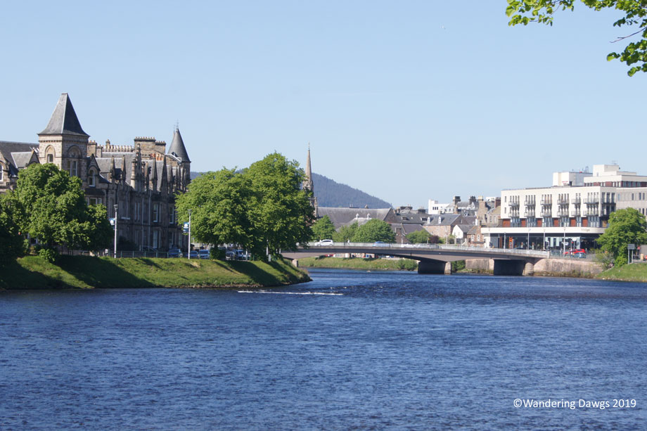 20190517-Day-17-Glasgow-to-Inverness-Sony-(31)