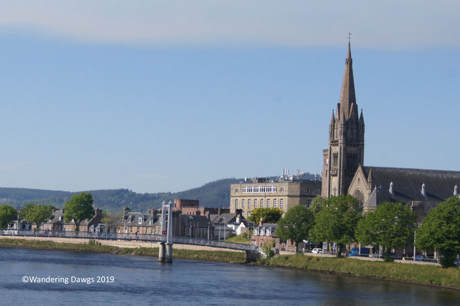 20190517-Day-17-Glasgow-to-Inverness-Sony-(45)