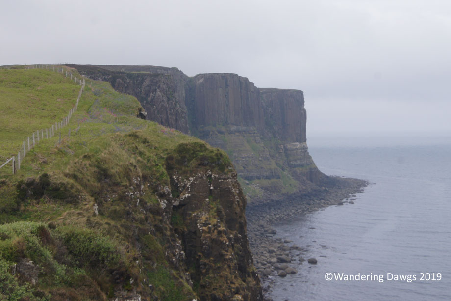 20190518-Day-18-Isle-of-Skye-(92)