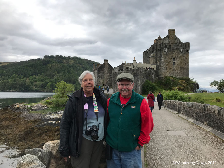 20190518-Day-18-Isle-of-Skye-Tour-IPhone-(42)