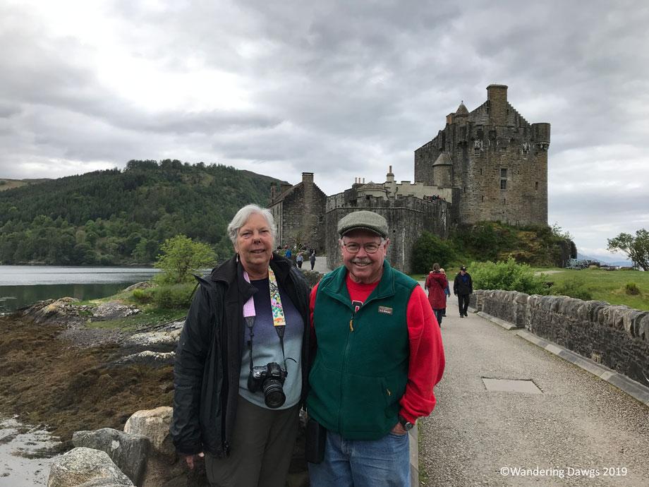 20190518-Day-18-Isle-of-Skye-Tour-IPhone-(42)