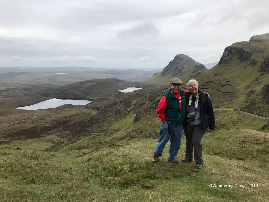 20190518-Day-18-Isle-of-Skye-Tour-IPhone-(75)