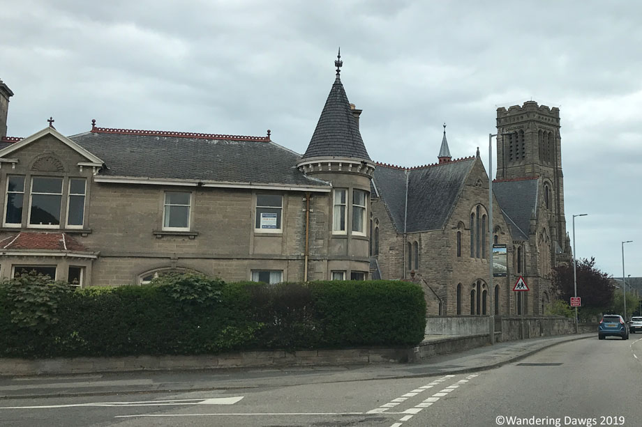 20190519-Day-19-Inverness-to-Aberdeen-IPhone-(6)