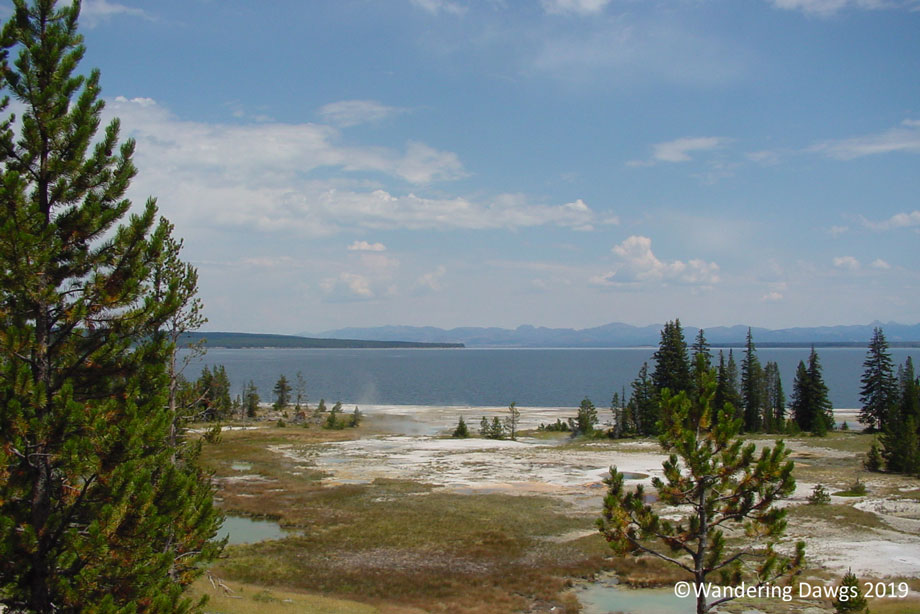 20060808Yellowstone-Lower-Loop-Rd-(28)