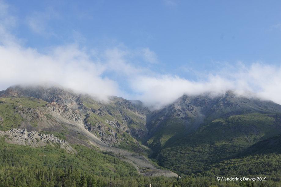 20130801Day-78Glacier-View-to-Valdez-(4)