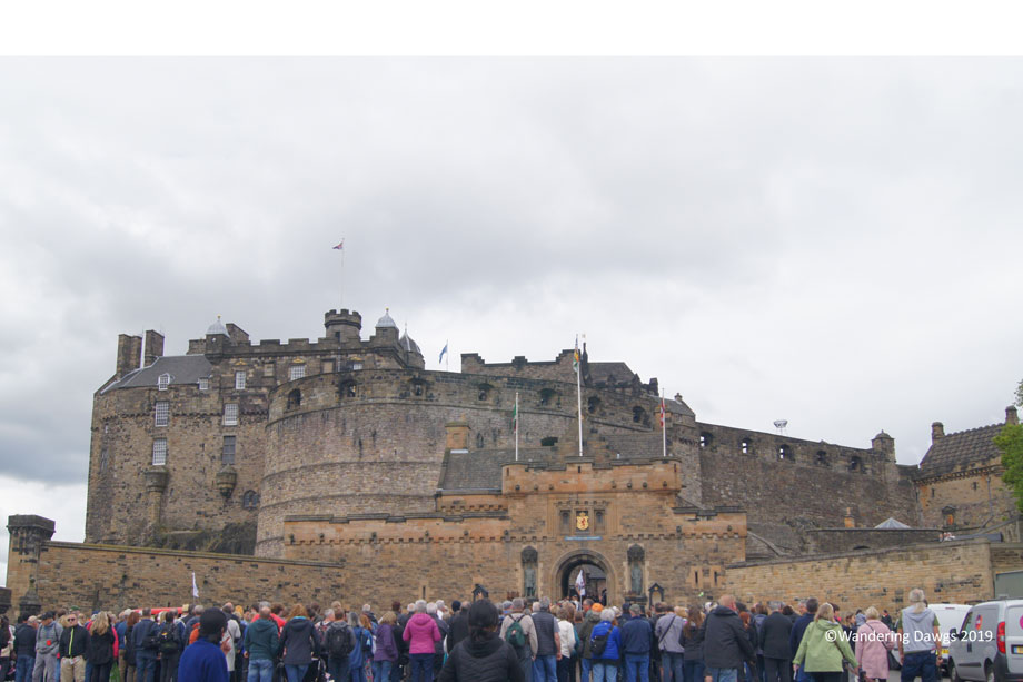 20190522-Day-22-Edinburgh-Castle-Royal-Mile-Sony-(10)