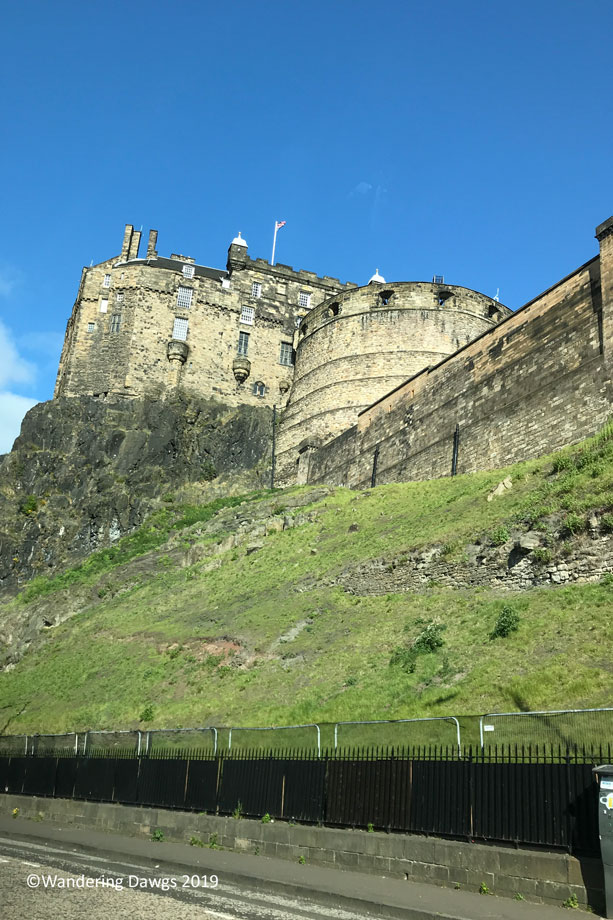 20190523-Day-23-Leaving-Edinburgh-(1)
