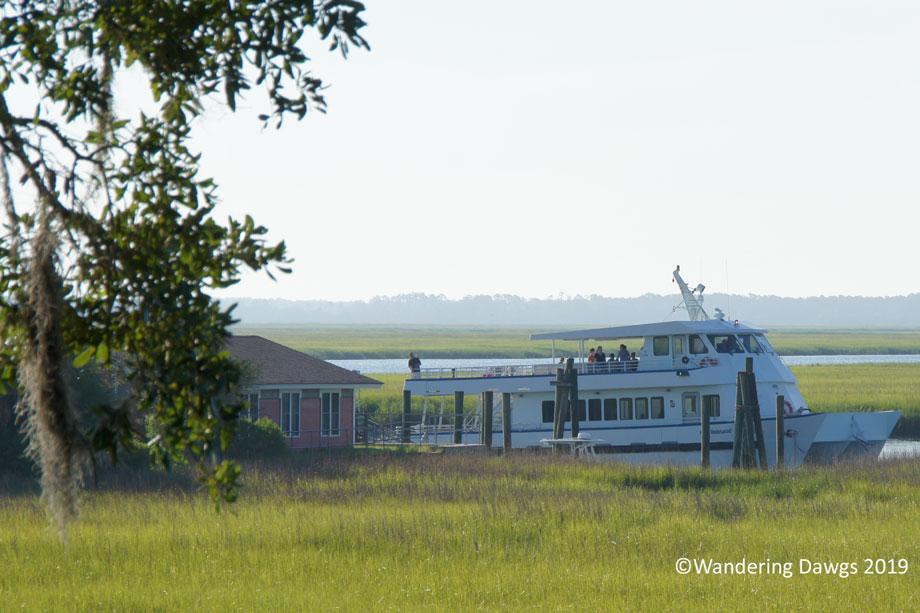 20190720-Sapelo-Island-(2)