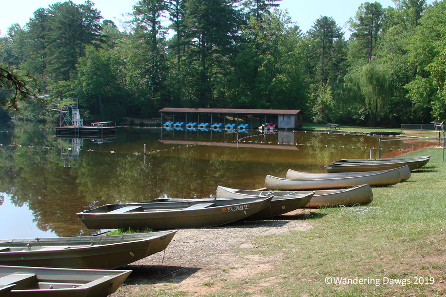 20070815Oconee-State-Park-(16)