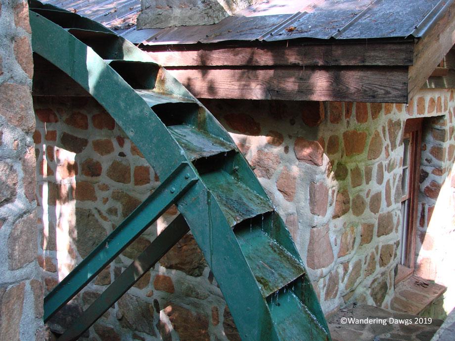 20070815Oconee-State-Park-(6)