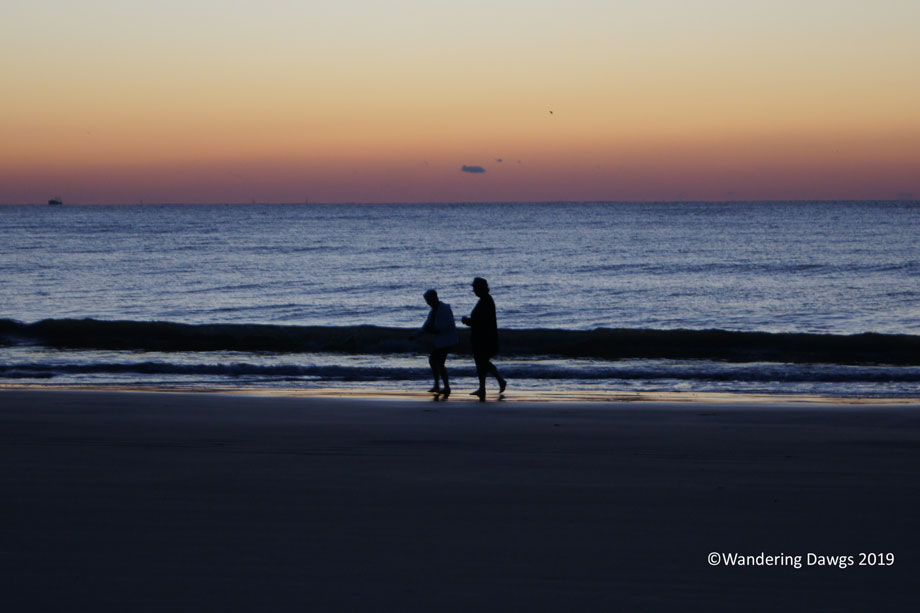 20111003Tybee-Sunrise-(5)