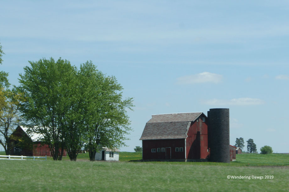 20130524Day-9Minnesota-(9)
