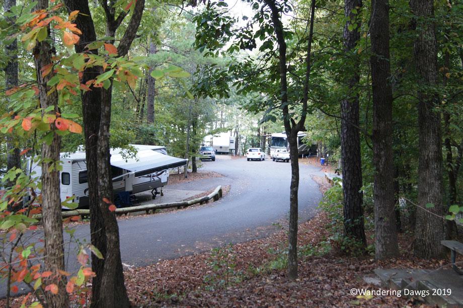 20141024Deerlick-Creek-(2)