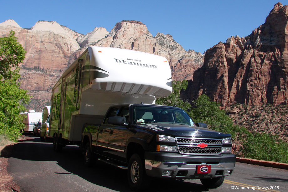 20070531At-Zion-(7)