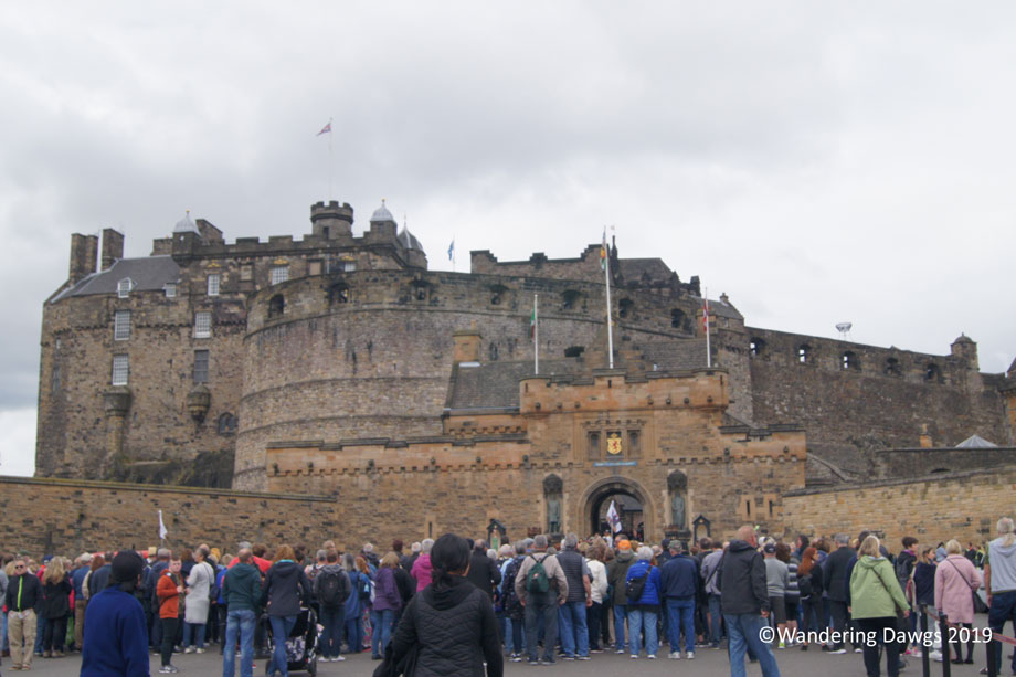 20190522-Day-22-Edinburgh-Castle-Royal-Mile-Sony-(9)