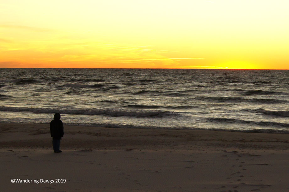 20120102St-Joe-sunset-(27)